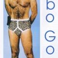 yebogogo