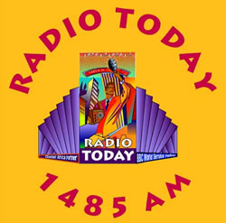 radio_today_1485am